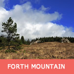FORTH_MOUNTAIN