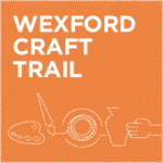 Wexford-Craft-Trail-Brand-v01