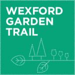 Wexford-Garden-Trail-Brand-v01