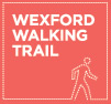 Wexford Walking Trail Logo