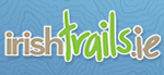 irishtrails.ie